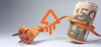 Cómo ahorrar con la nueva factura de la luz que entra en vigor el 1 de junio