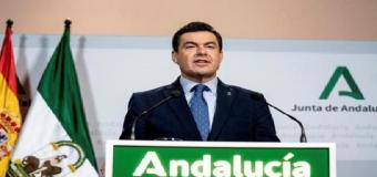 Nuevas medidas anunciadas por la Junta de Andalucía ante el fin del estado de alarma