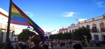 Huévar del Aljarafe celebrará el próximo lunes 28 de junio, una marcha por la diversidad y la integración
