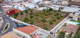 BENACAZÓN – El Ayuntamiento convertirá solares en desuso en aparcamientos públicos  gratuitos