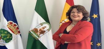 HUÉVAR – Hacienda valora dar luz verde para «saldar en tiempo récord» la deuda de 17 millones