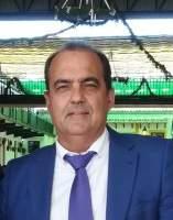 Fernando Martinez Hervas