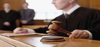 HUÉVAR – El juez cita a declarar en septiembre a los ex-alcaldes socialistas de Huévar