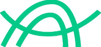 HUÉVAR – «El Grupo Adelante Huévar» habla sobre los Proyectos aprobados por Diputación.
